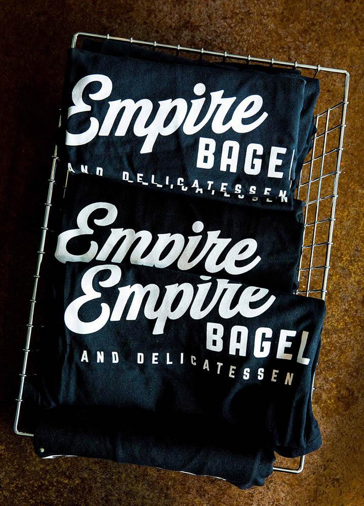 empire bagel gallery 1