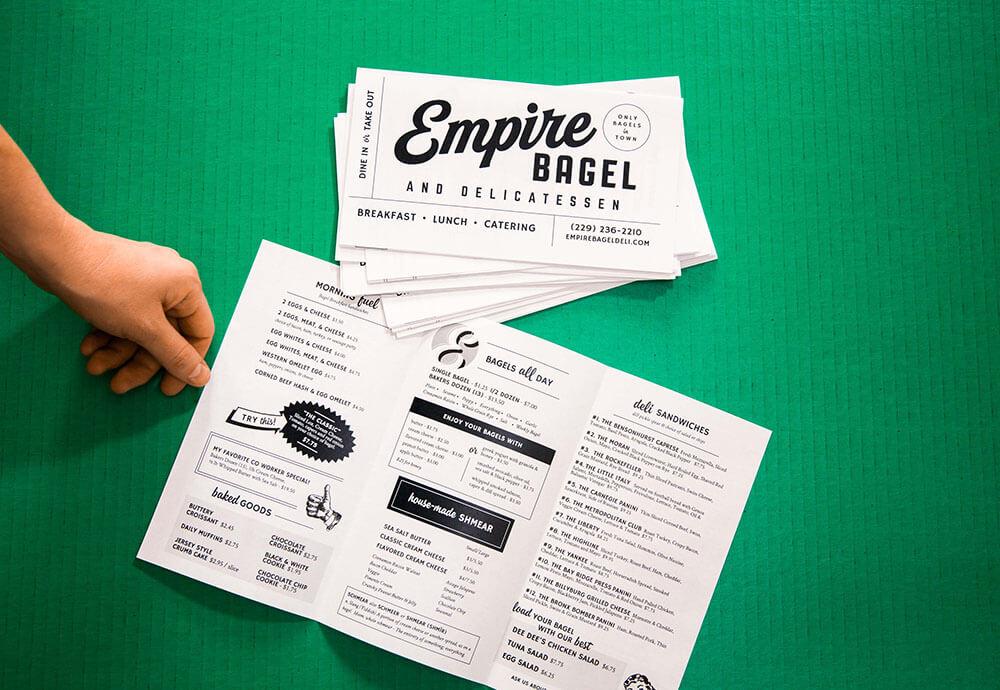 empire bagel gallery 4