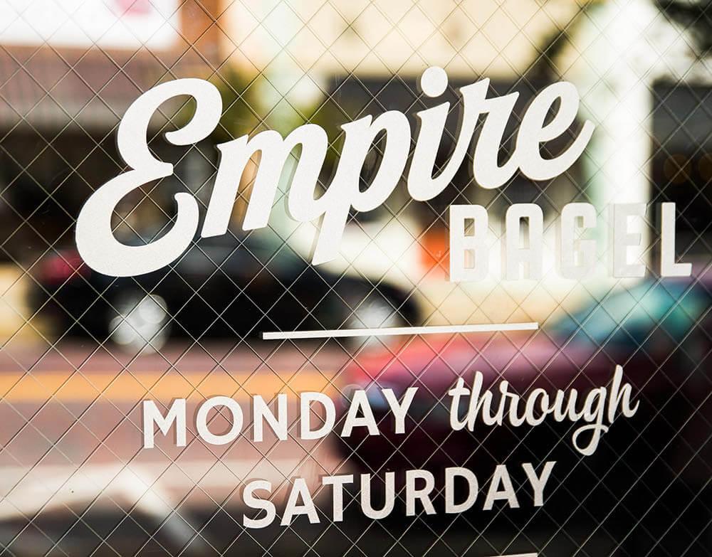 empire bagel gallery 6