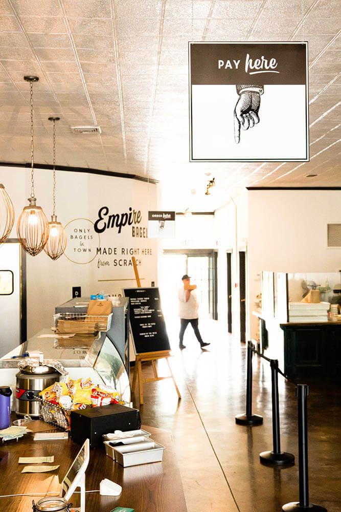 empire bagel gallery 7
