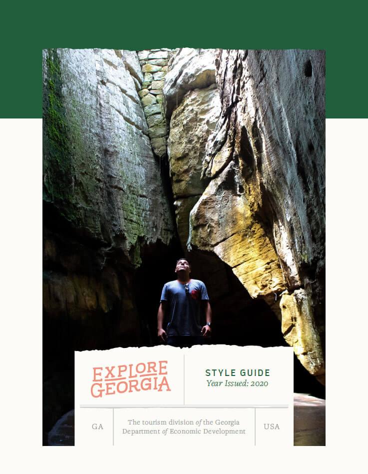 explore Georgia gallery 1