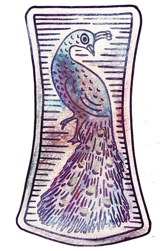 illustration gallery 2