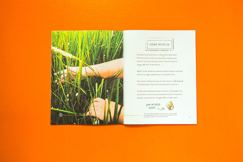 print design gallery 3