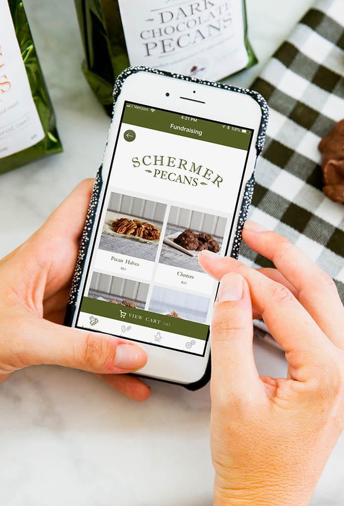 schermer pecans featured image 7